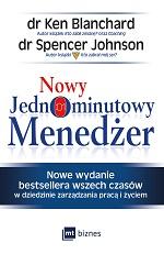 Nowy_Jednominutowy_800pix
