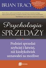 Psychologia sprzedazy PRZEOKLADKOWANIE 15mm.indd