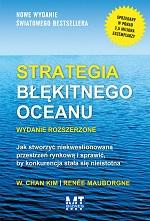 strategia_1099