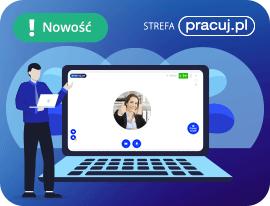 Strefa Pracuj.pl